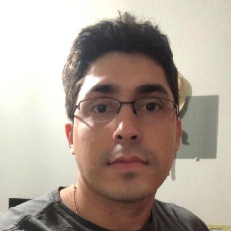 Marcoscastro Marcos Castro De Souza 183 Github