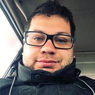 Vitor Boccio