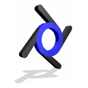 @inflex