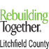 @RebuildingTogetherLitchfield