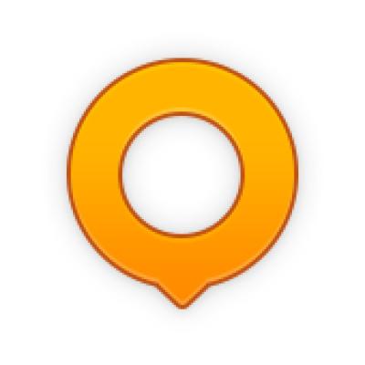 osmandapp/OsmAnd-resources