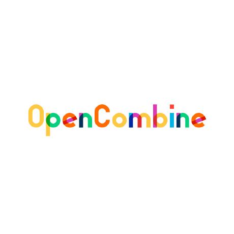OpenCombine