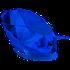 @python-diamond