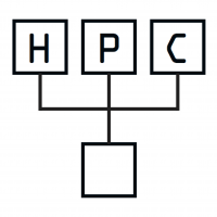 Mocca/ForDummies md at master · HPC-Group/Mocca · GitHub