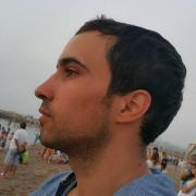 @raulsebastianmihaila