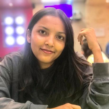 Aditi Sneh's avatar
