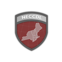 @NE-Collegiate-Cyber-Defense-League