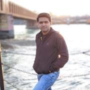 @kushal1211