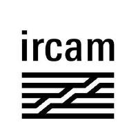 @Ircam-RnD