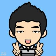 @kingyueyang
