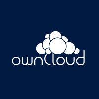 @owncloud-ansible