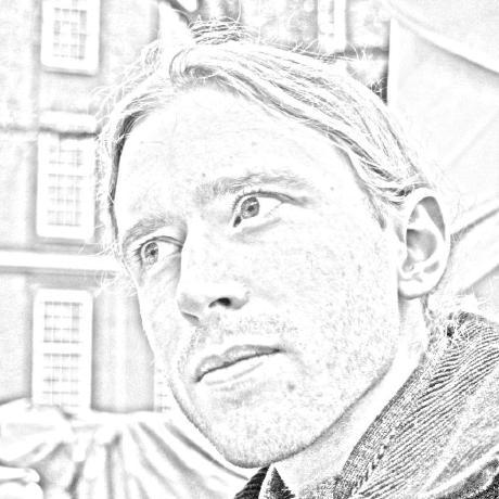 unhammer's avatar