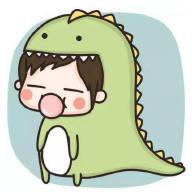 @zhanghanlin