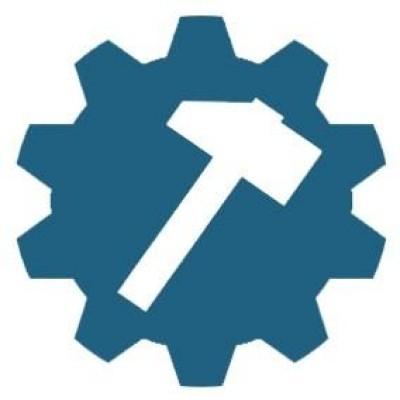GitHub - TakuanDaikon/DFGUI: DaikonForge GUI Library for Unity