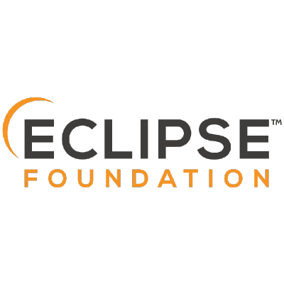 GitHub - eclipse/mosquitto: Eclipse Mosquitto - An open