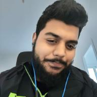 @mohammadwali