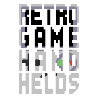 @retrogamehandheld