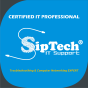 @SipTech