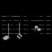 @music-encoding