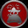 GorillaOne