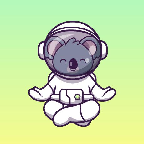 Bertrand Juglas's avatar