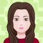 @maria-land