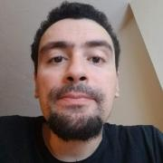 @zahirkelloud