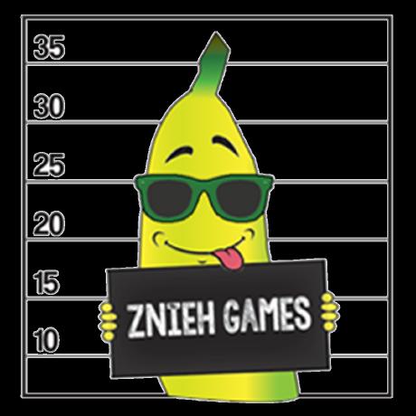 ZniehGames, Symfony organization