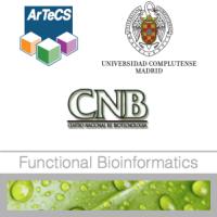 @bioinfo-cnb