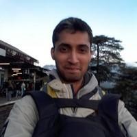 H V Vivek