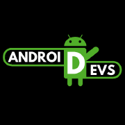 @AndroidDevsOrg
