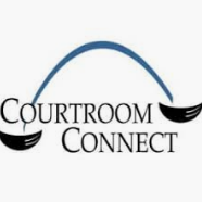 @courtroomconnect
