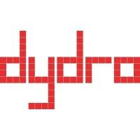 @Dydro