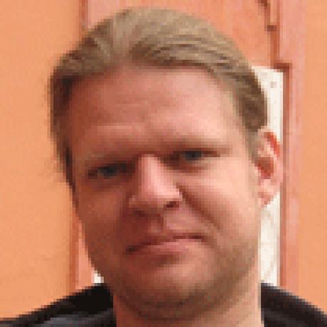 Peter Dawyndt