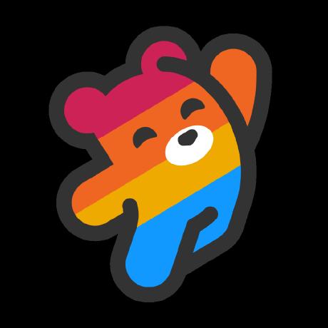 metafizzy - Delightful JS plugins