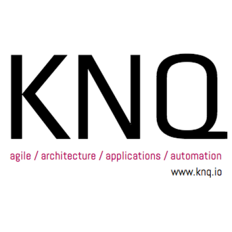 knq/usql usql is a universal command-line interface for