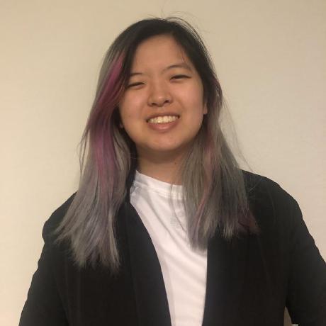 Pearl Nguyen's avatar