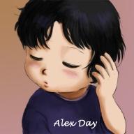@alexdaiyun
