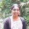@remyamurali