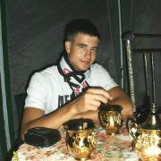 @andreyMakahov