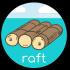 @raft