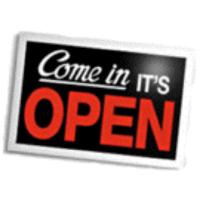 @apple-open-source-mirror