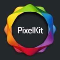 @Pixelkit