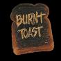 @BurnedToast