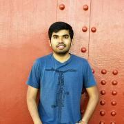 @gurusrikar