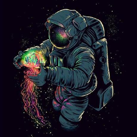 Moonwalk_