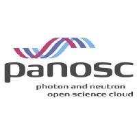@panosc-portal