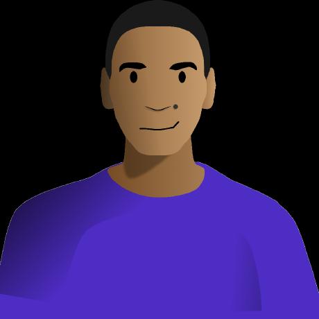 emicheldev