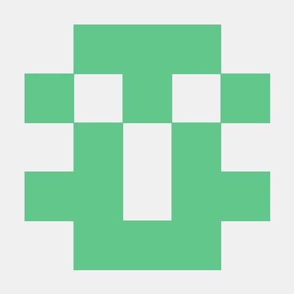 @irshadpathan