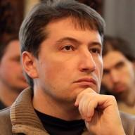 @Afanasyev-Alexander